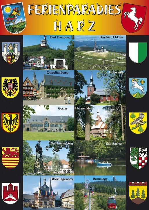 Harz 0026