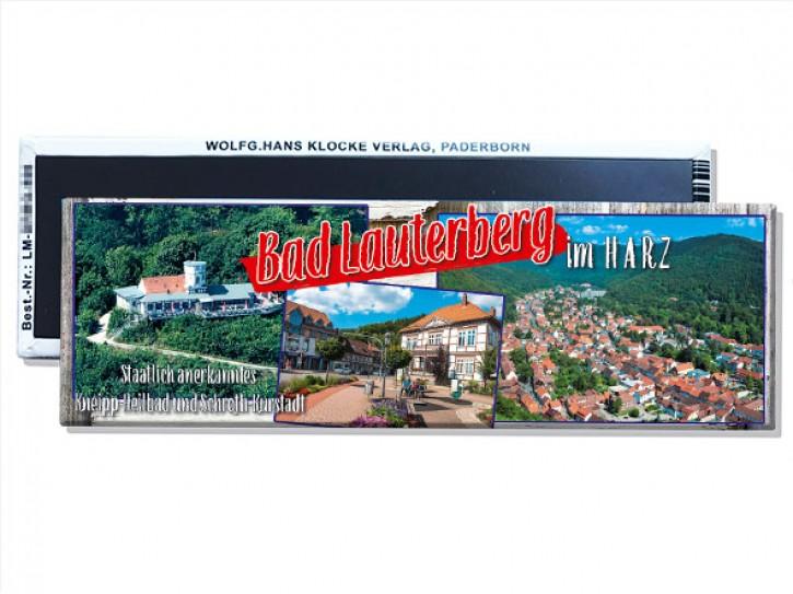 Lang-Magnet Bad Lauterberg 1311