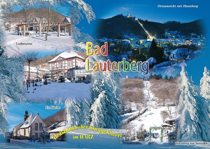 Bad Lauterberg 1312