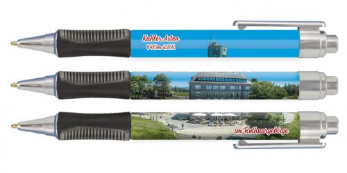 Kugelschreiber Sauerland 2414 ohne Verpackung -lose-