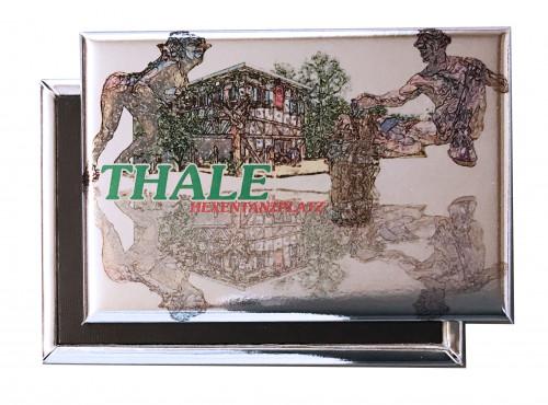 Photo-Magnet THALE 2817