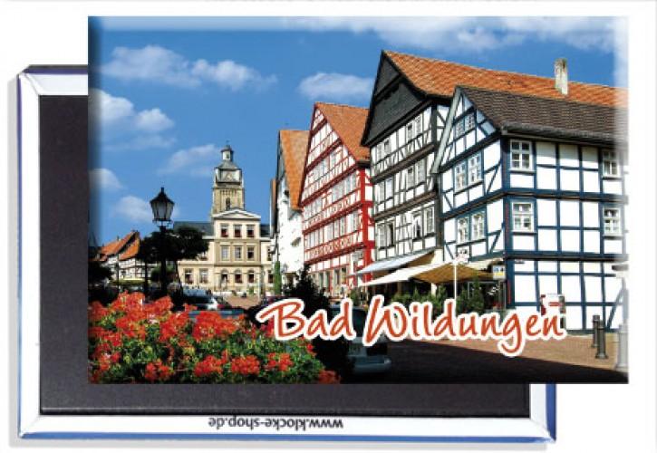 Photo-Magnet Bad Wildungen 3202