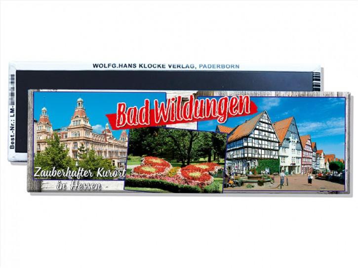 Lang-Magnet Bad Wildungen 3212