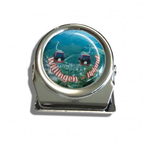 Memohalter-Magnet Willingen 3353