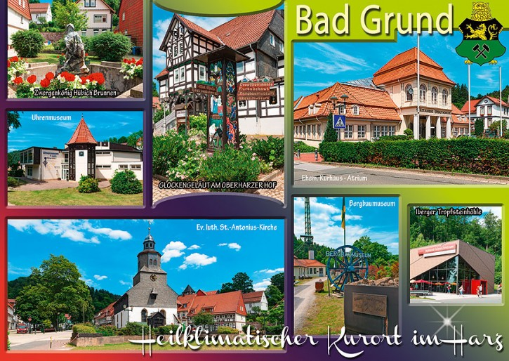 Bad Grund 37539-01