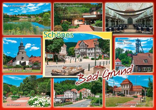 Bad Grund 37539-02