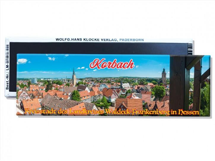 4569 Lang-Magnet Korbach