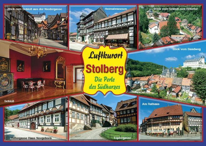 Stolberg 5010