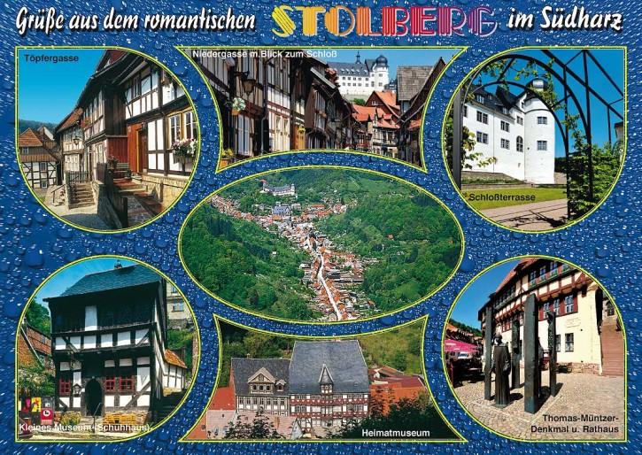 Stolberg 5024