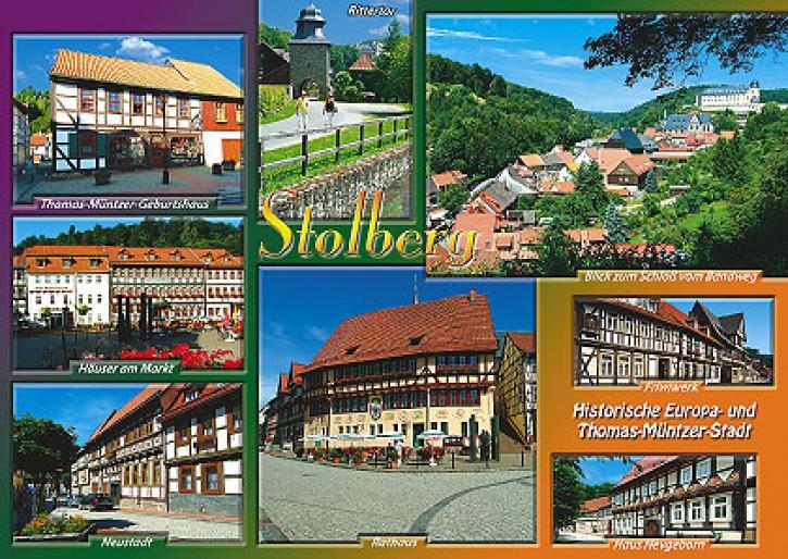 Stolberg 5032