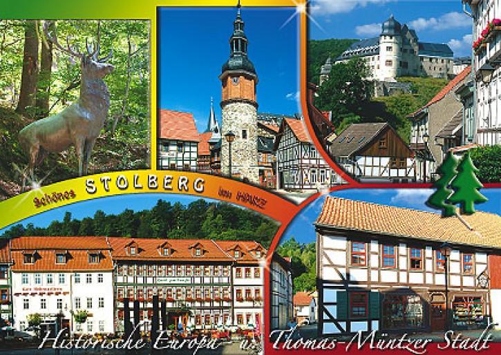 Stolberg 5033