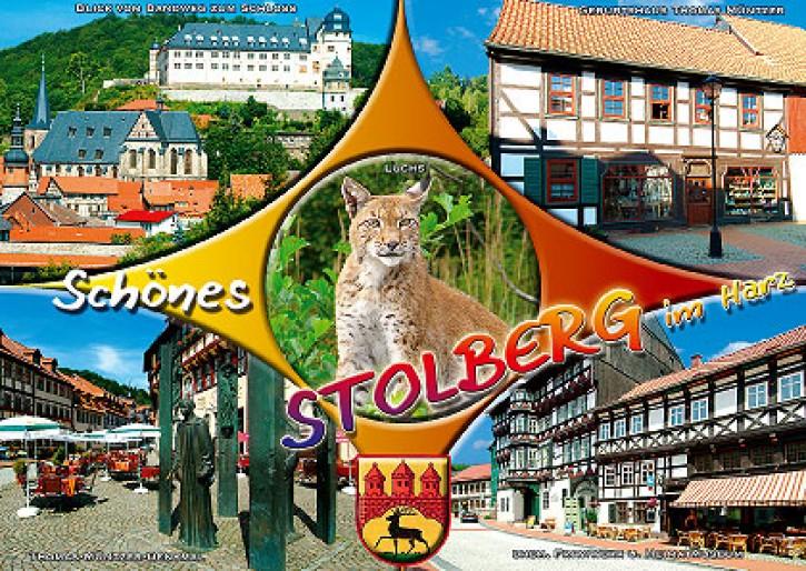 Stolberg 5034