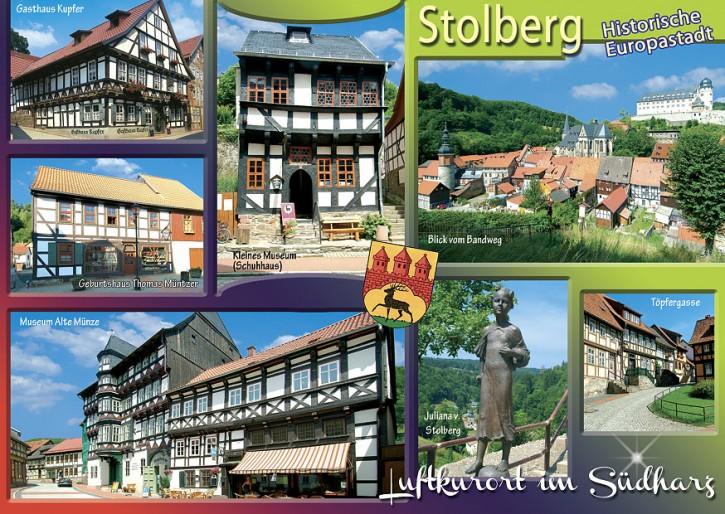 Stolberg 5036
