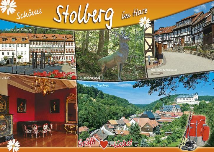 Stolberg 5037