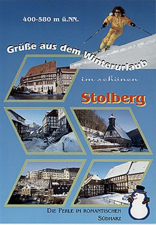 Stolberg 5503