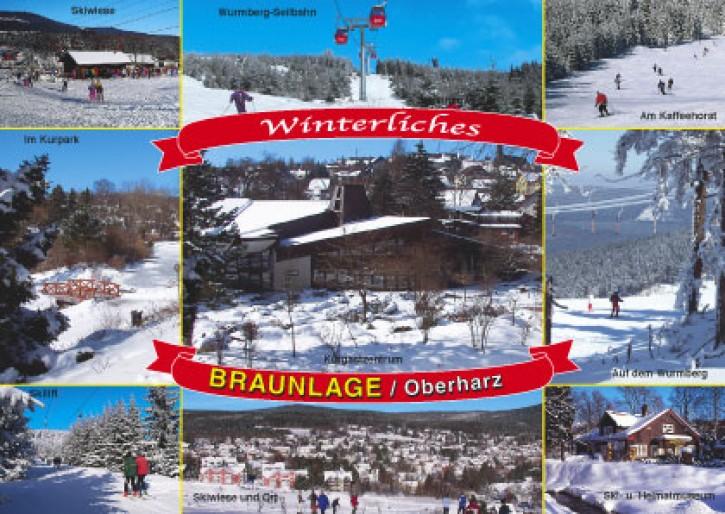 Braunlage 7119