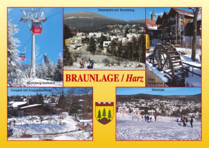 Braunlage 7139
