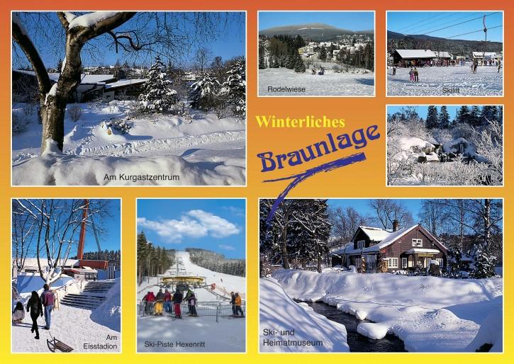 Braunlage 7141