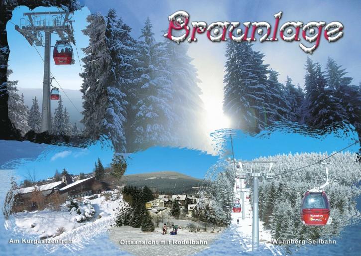 Braunlage 7149
