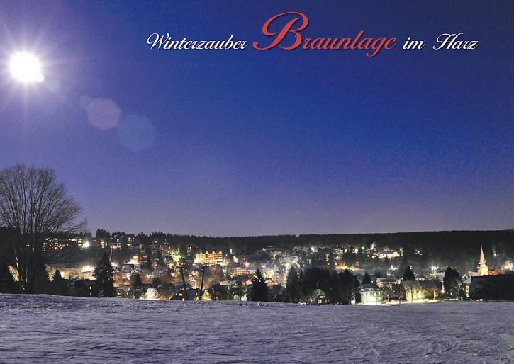 Braunlage 7164