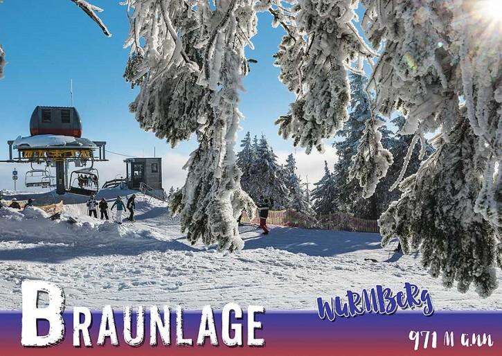 Braunlage 7167