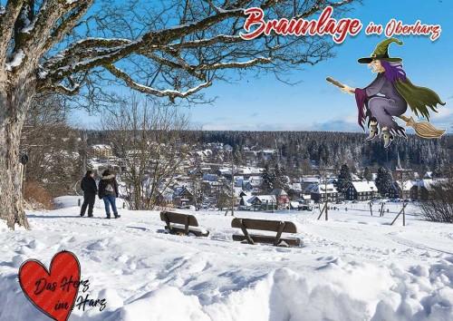 Braunlage 7172