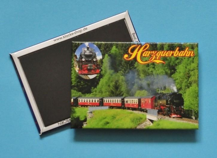 Photo-Magnet Harz 804 ohne Einzel-Kunststoffverpackung