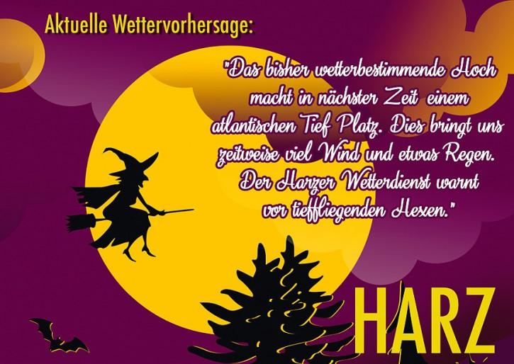 Harz 9006