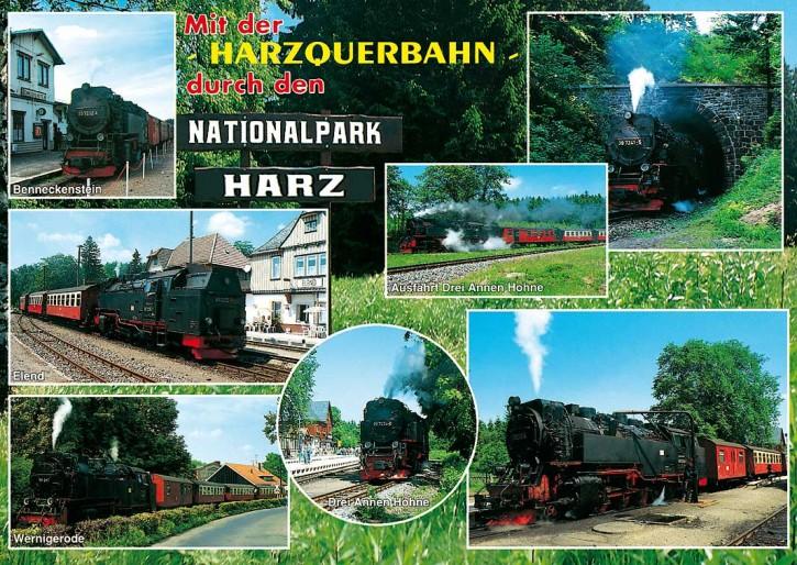 Harz 0934
