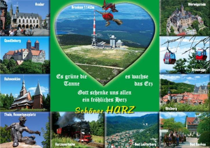 Harz 0935