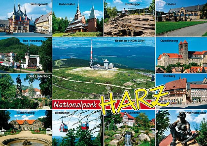 Harz 0940