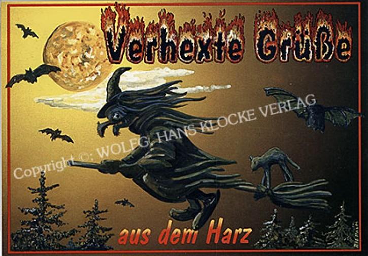 Harz 0955