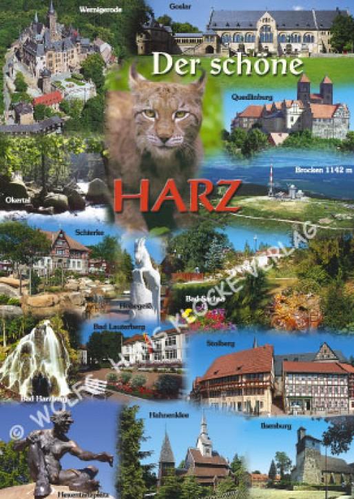 Harz 0968