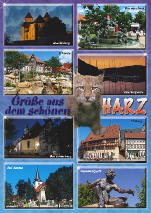 Harz 0974