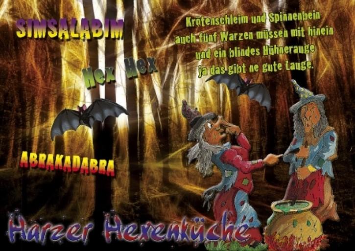 Harz 0983