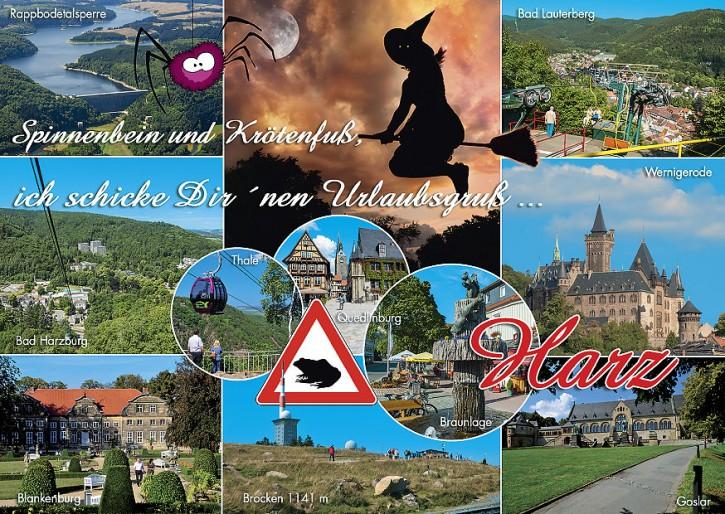 Harz 0997