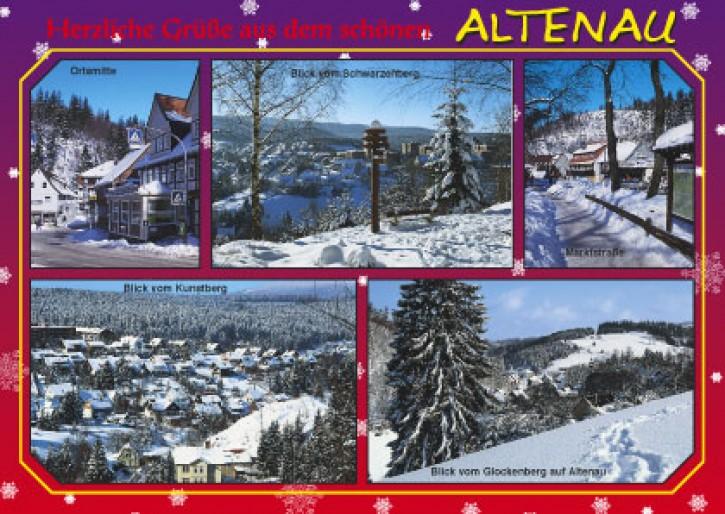 ALTENAU 5114