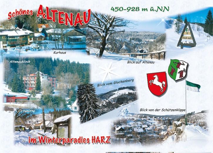 ALTENAU 5117
