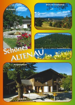 ALTENAU 5505