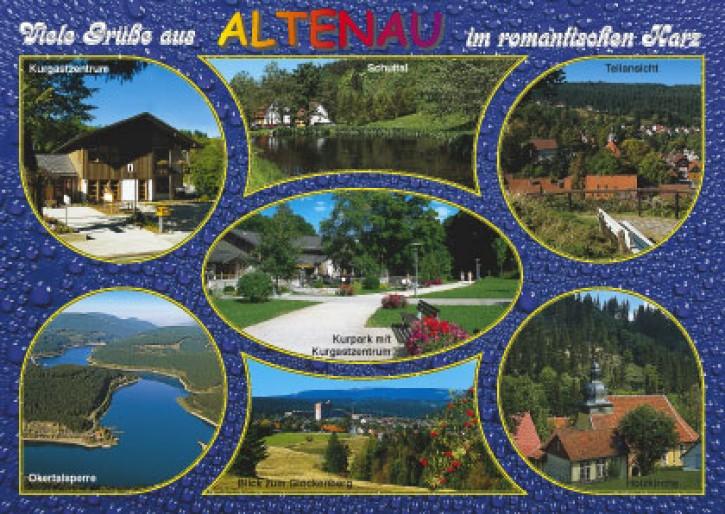 ALTENAU 5509