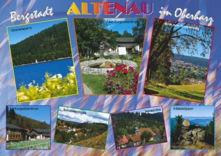 ALTENAU 5511