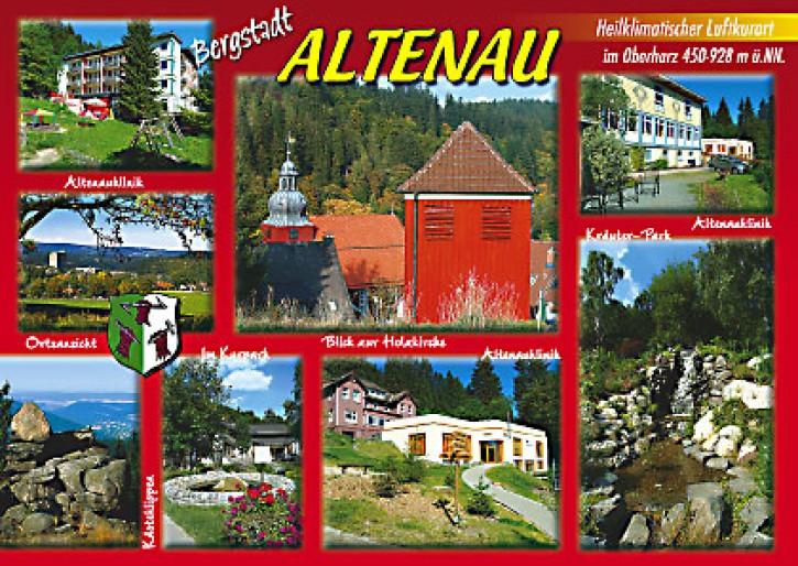 ALTENAU 5520
