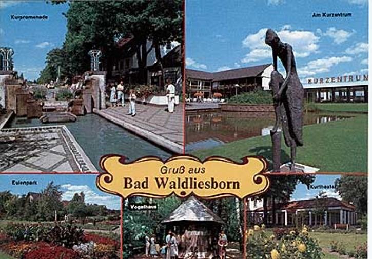 Bad Waldliesborn 0258