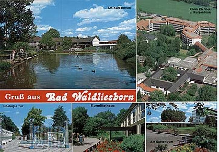 Bad Waldliesborn 0259