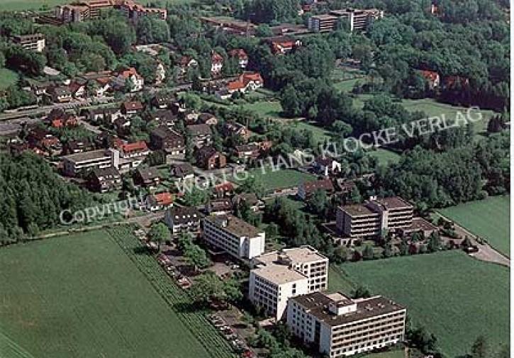 Bad Waldliesborn 0283