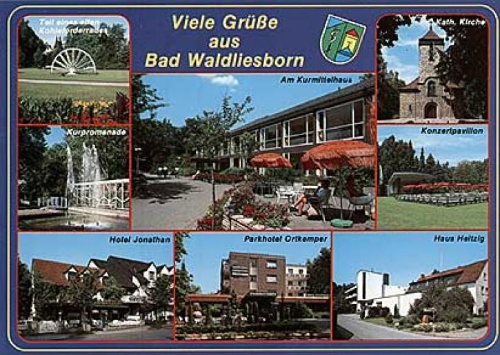 Bad Waldliesborn 0300