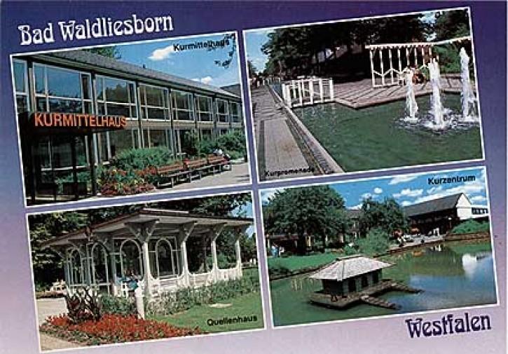 Bad Waldliesborn 0311