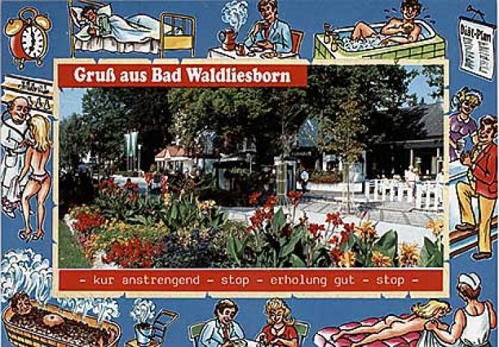 Bad Waldliesborn 0312