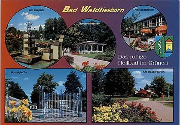 Bad Waldliesborn 0317
