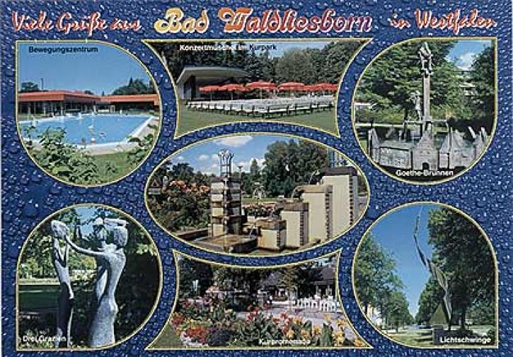 Bad Waldliesborn 0318